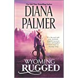 Wyoming Rugged: A Western Romance