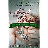 AN ANGEL IN HER POCKET: A Pride and Prejudice Variation