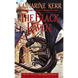 The Black Raven: Book Two of the Dragon Mage: 2