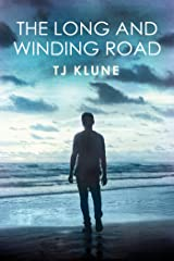 The Long and Winding Road (Bear, Otter and the Kid Chronicles Book 4) Kindle Edition