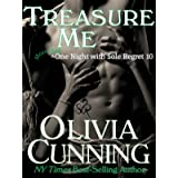 Treasure Me (One Night with Sole Regret Series Book 10)