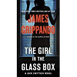The Girl In The Glass Box: A Jack Swyteck Novel: 15