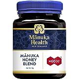 Manuka Health MGO 30+ Manuka Honey Blend, 1 kilograms
