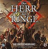 ロード・オブ・ザ・リング:対決 デラックス版 Herr der Ringe: Die Entscheidung (Del…