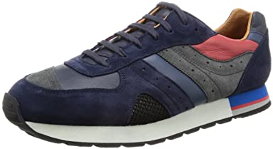 French Trainer 1360LS: Navy