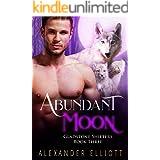 Abundant Moon: An MM gay paranormal romance (Gladstone Shifters Book 3)