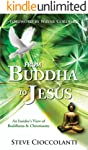 FROM BUDDHA TO JESUS: An Insider's View of Buddhism & Christianity (Comparative World Religions)