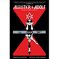Aleister & Adolf (English Edition)