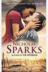 See Me: A stunning love story that will take your breath away Kindle Edition