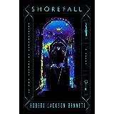 Shorefall: A Novel: 2
