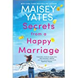 Secrets from a Happy Marriage