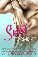 Sweet Torment: A Novella Kindle Edition