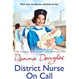 District Nurse on Call: 2