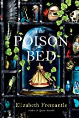 The Poison Bed Paperback