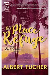 The Place of Refuge Kindle Edition