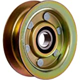 Maxpower 332515B Idler Pulley Replaces John Deere GY20067