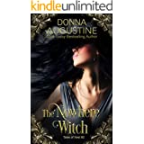 The Nowhere Witch (Tales of Xest Book 2)