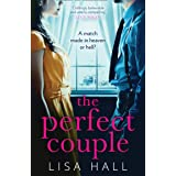 The Perfect Couple: The most gripping psychological thriller of 2020 from bestselling author of books like The Party and Have