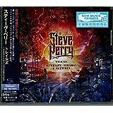 トレイシズ~オルタネイト・ヴァージョンズ&スケッチズ(SHM-CD)