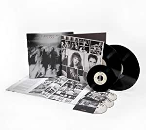 "Fleetwood Mac Live (Super Deluxe Edition) (2LP/3CD/7"") [Analog]"