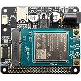 CANDY Pi Lite LTE-M (LTE-M/NB-IoT/EGPRS マルチキャリア対応)