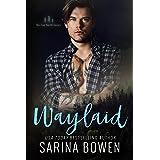 Waylaid (True North Book 8)