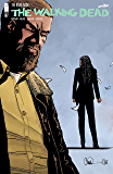 The Walking Dead #187 (English Edition)