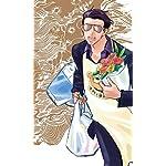 極主夫道 FVGA(480×800)壁紙 龍(たつ)