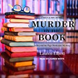Murder by the Book (The Beyond the Page Bookstore Mystery Series): 1