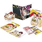 弱虫ペダル GRANDE ROAD  Vol.5  (初回生産限定版) [DVD]