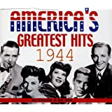 Americas Greatest Hits 1944