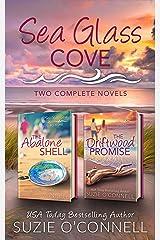 Sea Glass Cove Kindle Edition