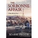 The Sorbonne Affair: A Hugo Marston Novel: 7