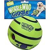 Wobble Wag Giggle Dog