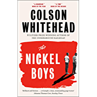 The Nickel Boys: Winner of the Pulitzer Prize for Fiction 20…