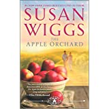 Apple Orchard: 1