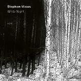 White Night