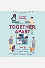 Together, Apart Audible Audiobook