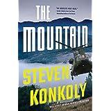 The Mountain (Ryan Decker Book 3)