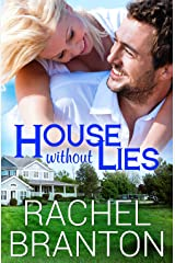 House Without Lies (Lily's House Book 1) Kindle Edition