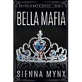 Bella Mafia (Battaglia Mafia Series Book 7)
