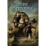 The Brave Apprentice: A Further Tales Adventure