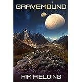 Gravemound