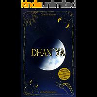 DHAN'YA (Portuguese Edition)