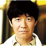 サヨナラじゃない(初回生産限定盤)(DVD付)