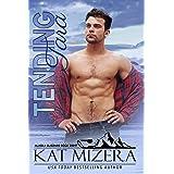 Tending Tara (Alaska Blizzard Book 8)