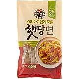 CJ Beksul Sweet Potato Noodles, 300 g