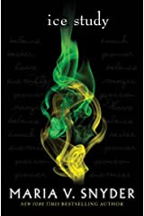 Ice Study (Study Series Book 8) Kindle Edition
