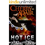 Hot Ice Enhanced Edition (Black Rose Trilogy 1)