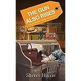The Gun Also Rises: 6